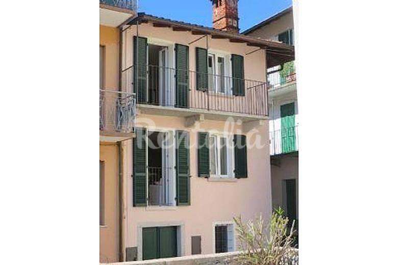 Casa para 1 personas con vistas al mar Feriolo Baveno  : h78672767805200ffffffwm49c63bdd from es.rentalia.com size 780 x 520 jpeg 35kB