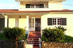 Villa en Vila Praia de Ancora Viana do Castelo