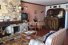 Apartamento para alugar em Caminha Viana do Castelo