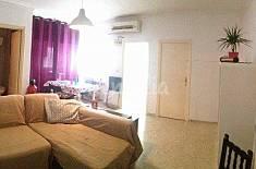 Appartement pour 0-2 personnes à Séville centre Séville