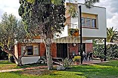 Villa for 8 people in Rocamar Barcelona