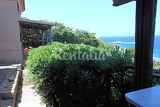 Casa en alquiler a 1000 m de la playa Olbia-Tempio