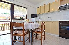 Apartment for rent only 100 meters from the beach Istria