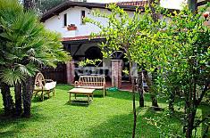 Villa in affitto - Lazio Latina