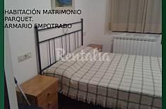 Apartamento en alquiler Valdelinares Teruel