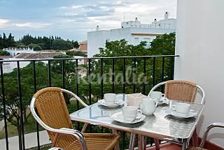 Apartamento para 4-7 personas a 900 m de la playa Cádiz