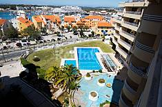 Apartment for 2-3 people only 500 meters from the beach Algarve-Faro