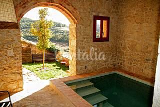 Villa con 7 stanze - Catalogna Lleida