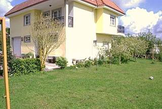 House for 2-3 people only 1000 meters from the beach Pontevedra