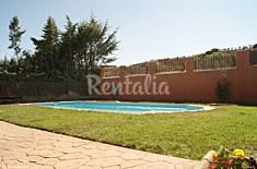Apartamento para 12 personas en Guadalajara Guadalajara