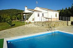 Appartement pour 6 personnes en Andalousie Cadix