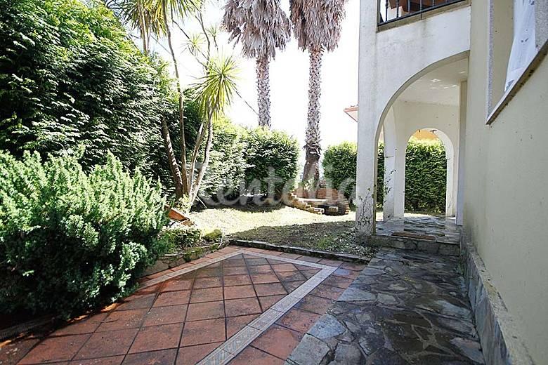 Apartamento en alquiler en alicante portugalete muros for El jardin portugalete