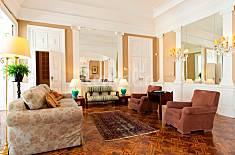 Apartment for 6 people in Alcântara Lisbon