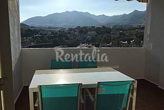 Precioso apartamento de 3 hab a 500 m de la playa Málaga