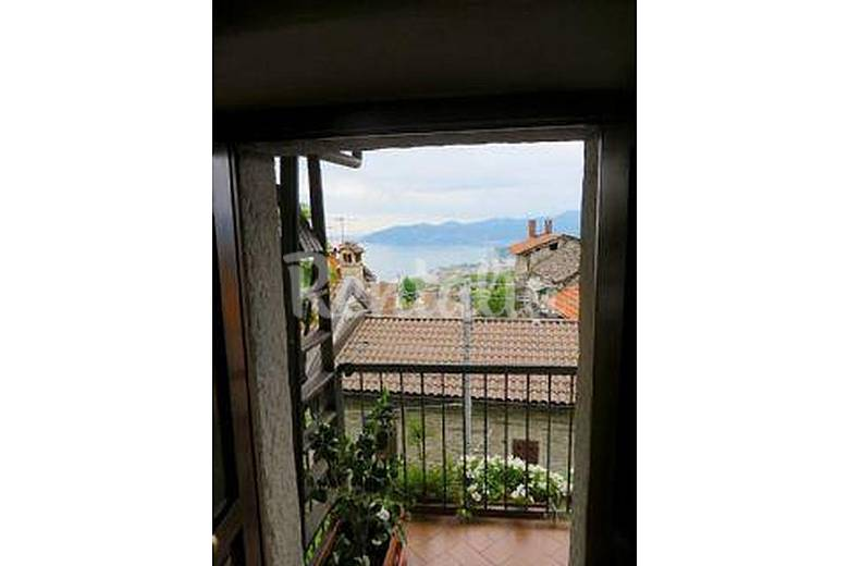 Casa en alquiler con vistas al mar Cissano Arizzano  : h79165667805200ffffffwmf8344320 from es.rentalia.com size 780 x 520 jpeg 31kB