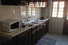 Casa para alugar em Alentejo Beja