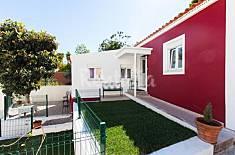 Casa para 4 pessoas em Algés Lisboa