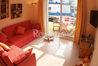 Maria - Bonito apartamento  a 100 m de la playa Algarve-Faro