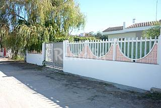 House for rent only 350 meters from the beach Lecce