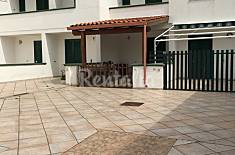 House for rent only 150 meters from the beach Lecce