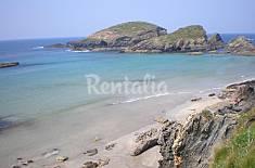Casa para 6 personas a 900 m de la playa Asturias