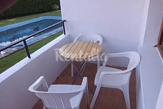 Apartment for rent Navacerrada Madrid