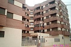 Apartamento en alquiler a 200 m de la playa Murcia