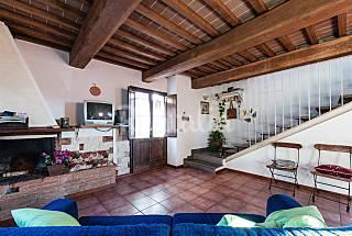 Wohnung zur Miete in Alica Pisa