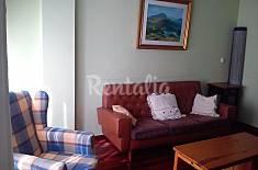 Appartement en location à 3 km de la plage Pontevedra