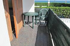 Apartamento en alquiler a 50 m de la playa Castellón
