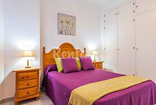 Apartamento Pepi Chipiona Cádiz