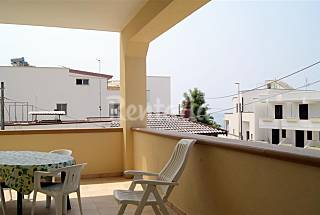 House for rent in Ugento Lecce