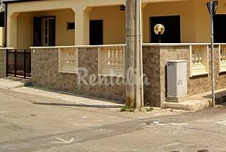 House for rent in Lecce Lecce