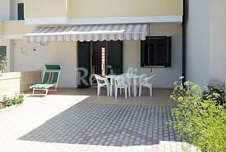 Villa for rent in Apulia Lecce