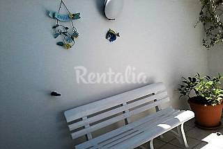 House for 1-6 people in Apulia Lecce