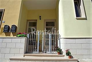 House for 1-3 people in Apulia Lecce
