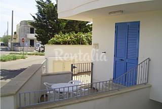 House for 1-4 people in Apulia Lecce