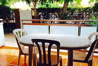 Castelldefels Playa Barcelona