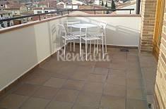 Apartamento en alquiler en Valderrobres Teruel