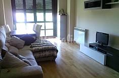 Apartamento en alquiler en Castilla y León León
