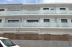 Ampli apartament  situat al port marina.   Girona/Gerona
