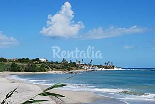 Apartamento para alugar a 500 m da praia Vibo Valentia