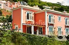 Casa per 6 persone a Funchal Isola di Madera