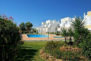 Casa com 3 quartos a 1000 m da praia Algarve-Faro