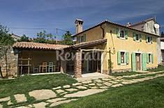 Casa para 8 personas en Litoral-Karst Litoral-Karst