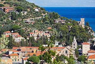 Apartment for 4-6 people only 400 meters from the beach Savona