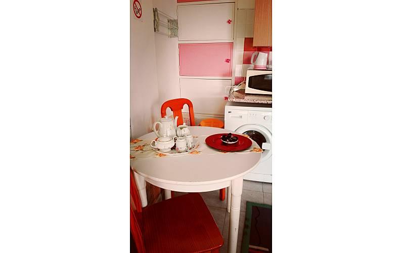 Apartamento Sala Setúbal Almada Apartamento - Sala