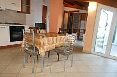Appartamento in affitto a 500 m dalla spiaggia Teramo
