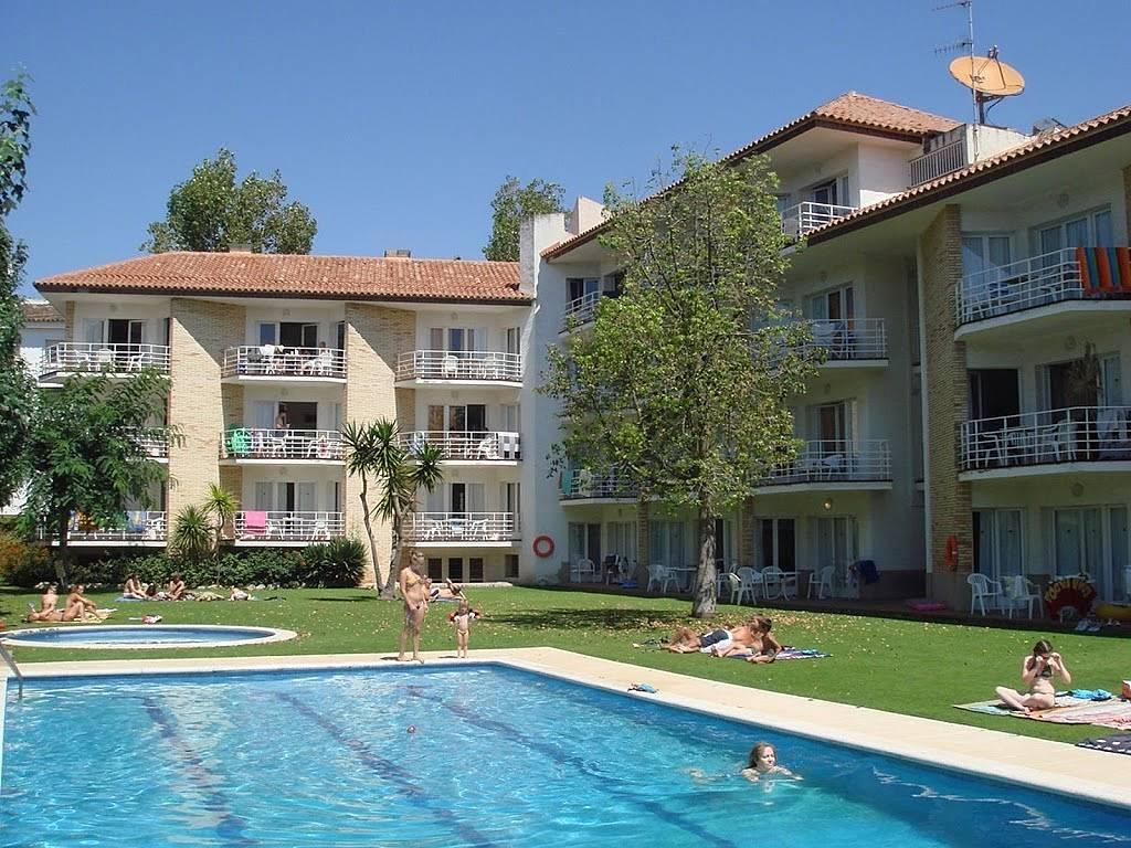 Apartamento en alquiler en Sitges - Sitges (Barcelona ...
