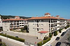 Apartamento en alquiler en L' Estartit Girona/Gerona